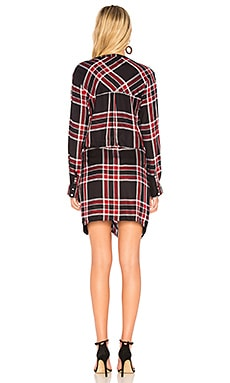 Discount Likely Greta Dress