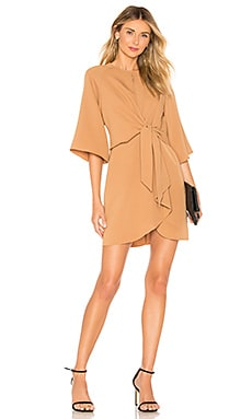 Lucia Dress LIKELY $198 NEW ARRIVAL