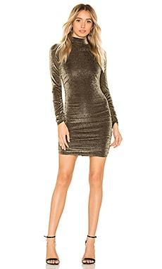 Wylie Dress LIKELY $198 NEW ARRIVAL