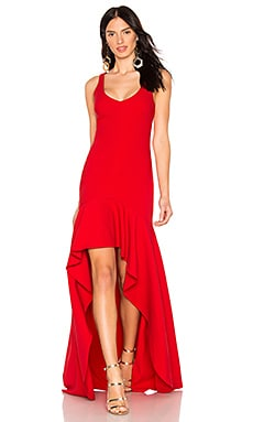 Sylvie Gown LIKELY $100