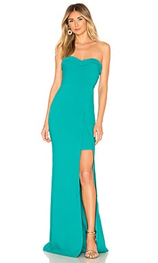 Ella Gown LIKELY $99