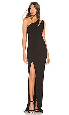 Roxy Gown LIKELY $378