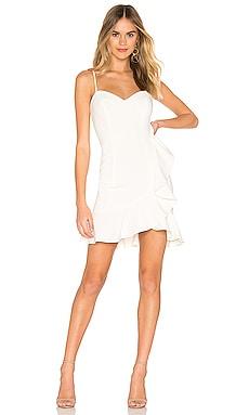 Laverna Dress LIKELY $188
