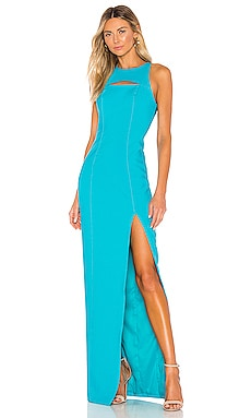 Taleesa Gown LIKELY $159