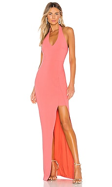 Rudina Gown LIKELY $378