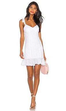 Mina Dress LIKELY $158