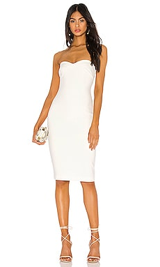 Laurens Dress LIKELY $107