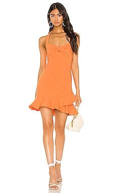 Reyn Dress LIKELY $68