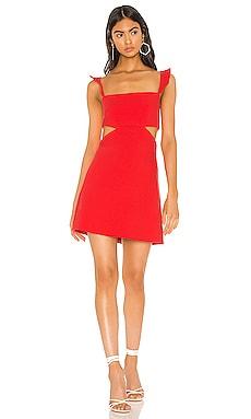 Stella Dress LIKELY $188