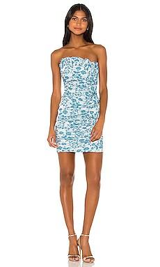 Lora Dress LIKELY $89