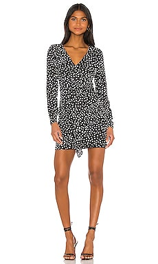 Corinne Dress LIKELY $91