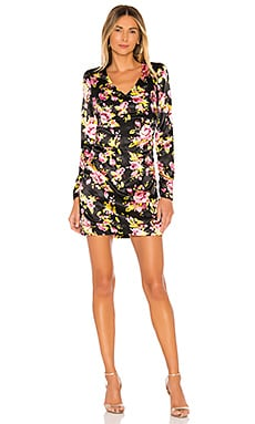 Gabriella Dress LIKELY $228 NEW ARRIVAL