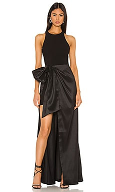 Mena Gown LIKELY $348 BEST SELLER