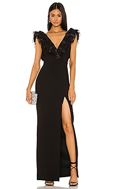 Kelayan Gown LIKELY $398