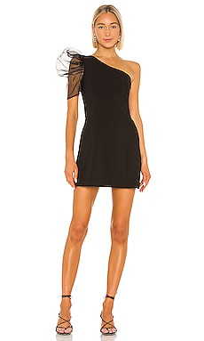 Nelia Dress LIKELY $218