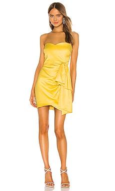 Kika Dress LIKELY $218
