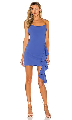 Whitney Dress LIKELY $208 NEW ARRIVAL