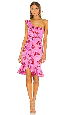 Lois Dress LIKELY $188