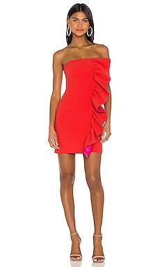 Farrah Dress LIKELY $153