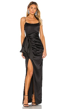 Eloise Gown LIKELY $398