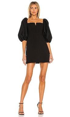 Belize Dress LIKELY $160