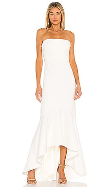 Norma Gown LIKELY $398 Wedding