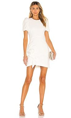 Malta Dress LIKELY $228 NEW