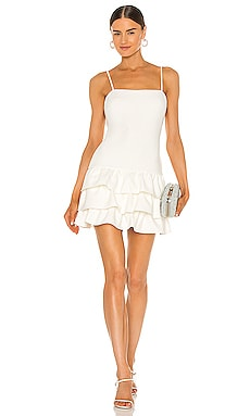 Amica Dress LIKELY $218 BEST SELLER