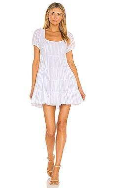 Mini Chloe Dress LIKELY $198
