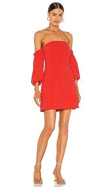 Rumer Dress LIKELY $218