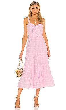 Stasia Dress LIKELY $167