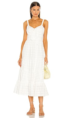 Stasia Dress LIKELY $238 NEW