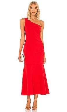 Brighton Dress LIKELY $368