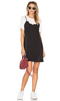 KINNEY ドレス