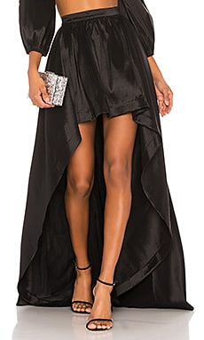 X REVOLVE Cori Skirt LIKELY $325