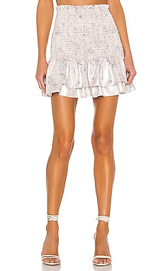 Kenzie Skirt LIKELY $116