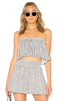 Lucy Top LIKELY $45