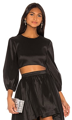 X REVOLVE Prisha Top LIKELY $128