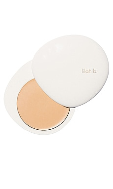 Marvelous Matte Creme Foundation lilah b. $54