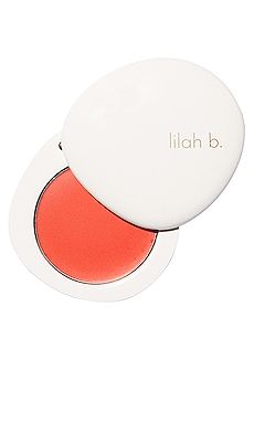 Lilah B.