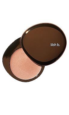 Glisten + Glow Skin Illuminator lilah b. $60