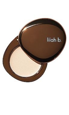 Travel Glisten + Glow Skin Illuminator lilah b. $32