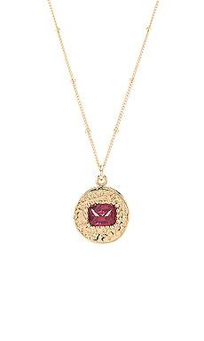 Vita Coin Lili Claspe $98