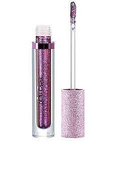 BRILLO DE LABIOS DIAMOND CRUSHER
