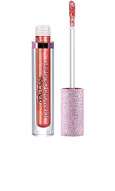 Diamond Crusher Lip Topper