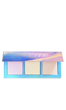 Hi-Lites Opals