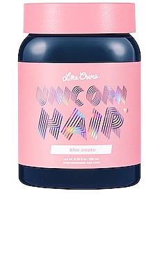 Unicorn Hair Lime Crime $16