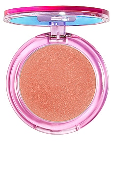 Glow Softwear Blush Lime Crime $22
