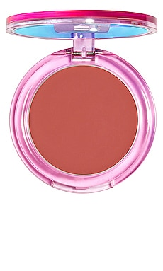 Soft Matte Softwear Blush Lime Crime $22