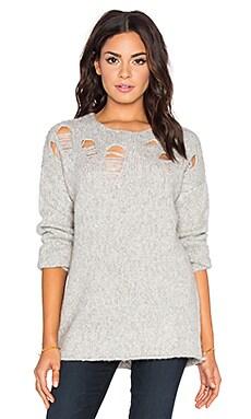 Line Barnaby Sweater in Billow